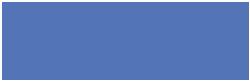 Johannes Käisi Selts Logo